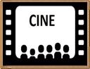 ver peliculas de estreno online gratis