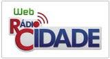 RADIO CIDADE DE MARI NA WEB COMANDO SILVANO SILVA  O CORONE MUSSULINO