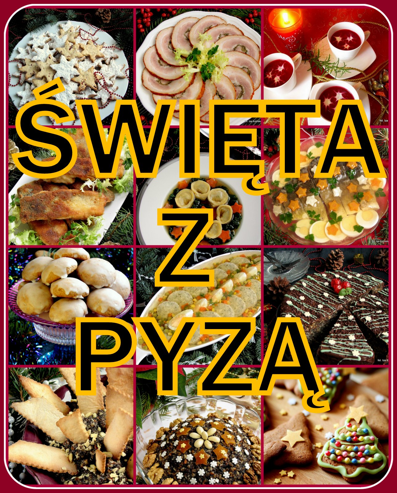 http://smacznapyza.blogspot.com/p/dania-na-wigilie-i-boze-narodzenie.html