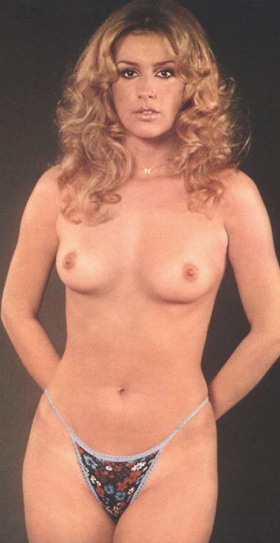 ibdian nude