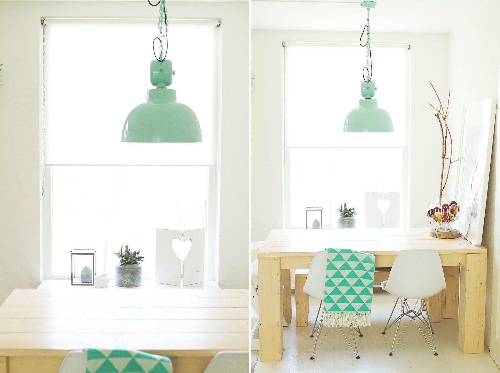 Lamp Babykamer Groen: Babykamer mintgroen grijs tips accessoires en ...