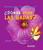 http://libros.fnac.es/a210300/Ignasi-Valios-Bunuel-Donde-viven-las-hadas?zparam_fnac&zanpid=1870996906495665153