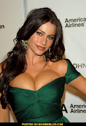 Sofia vergara pictures gallery