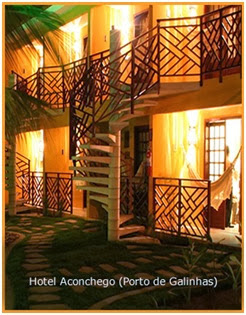 Hotel-Aconchego-do-Porto
