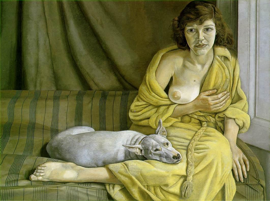 http://1.bp.blogspot.com/-eao8j1sMhJ8/T3wbsJ8_A2I/AAAAAAAAFTo/mLxL6O6yvfo/s1600/01-girl-with-a-white-dog.jpg