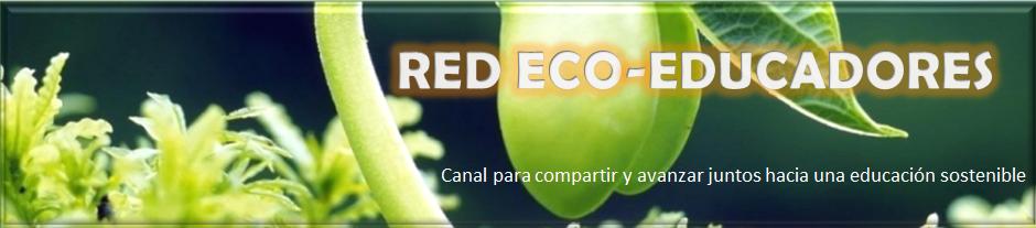 Eco-educadores