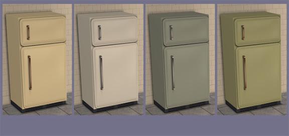 http://1.bp.blogspot.com/-eapWCsN40uQ/UEYWgPDskSI/AAAAAAAAAmY/hR6mW4nDgX0/s576/buggybooz-fridge-recolours.jpg