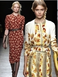 Bottega-Veneta-Collection-Spring-2013
