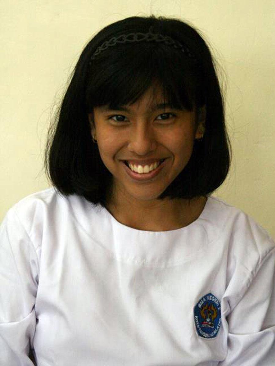 Kumpulan Karya Sastra Puisi Pantun Dan Dongeng Indonesia Puisi Tentang