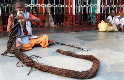 Kamrup Kamakhya in Assam