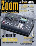 Zoom Magazine #144