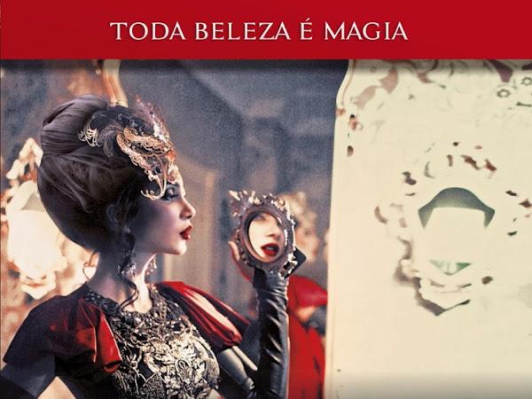 Lançamentos de novembro da Editora Gente e Única Editora