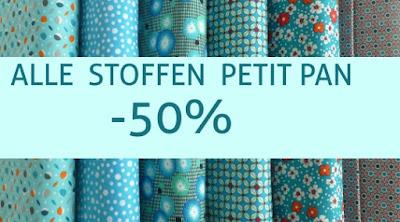 http://shop.huisjecreatief.be/nl/