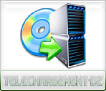 FreeRIP : Présentation téléchargement-dz.com