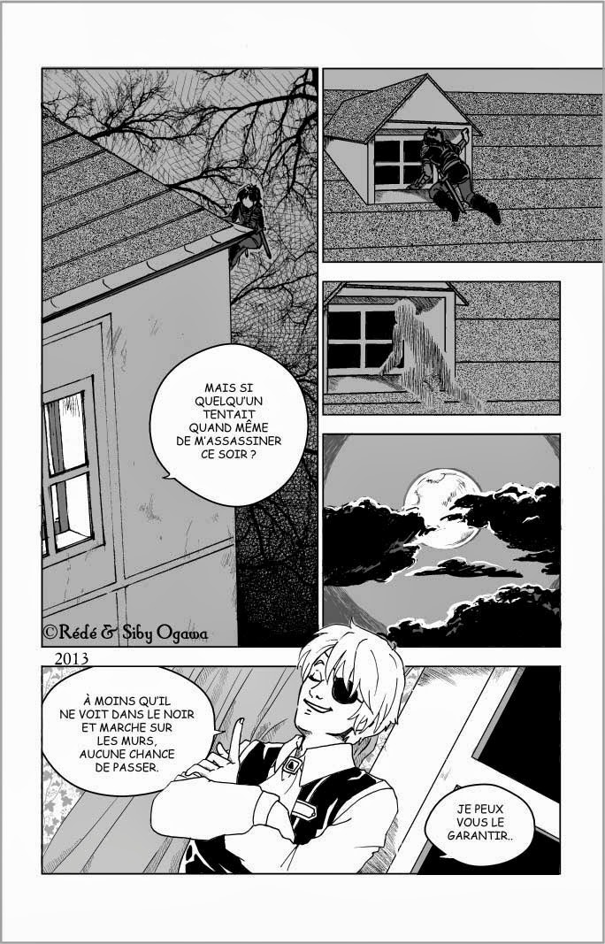 """""""Drielack Legend"""", notre manga!  Drielackchapitre+01p013"""