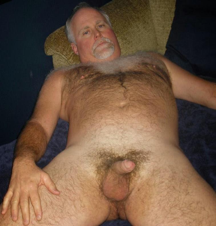 sugar daddy dating blind sex date