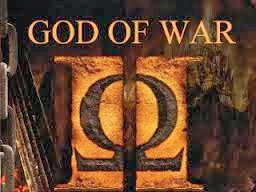 God of War Symbian Game