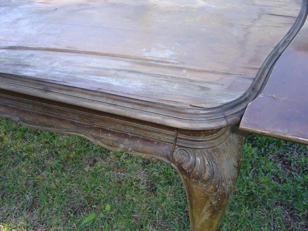Venta De Muebles Antiguos Para Restaurar Free Mueble Vintage Cmo  # Muebles Viejos Para Restaurar Baratos
