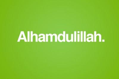 http://1.bp.blogspot.com/-eaykGc6r220/TvqUsWu4YrI/AAAAAAAAAmc/lRHk2xXes7Q/s1600/alhamdulillah_1280x800-500x334.jpg
