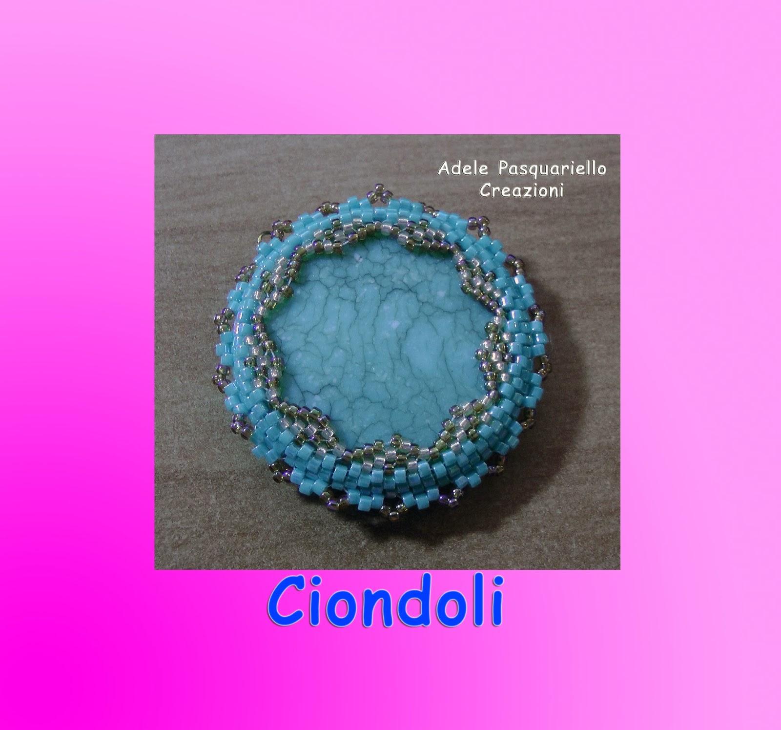 http://adelepasquariello.blogspot.it/2014/02/ciondoli.html
