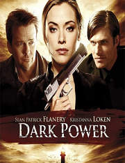 ver Dark Power (2013) Online