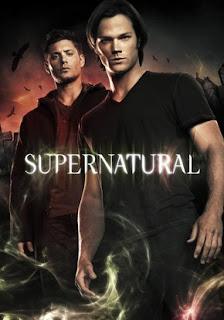 Supernatural Supernatural S08E23   HDTV AVI