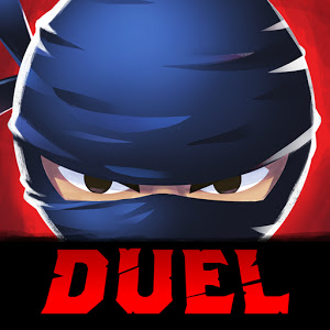 Download Free Game World of Warriors: Duel (All Versions) Unlimited Coins 100% Working and Tested for IOS and Android