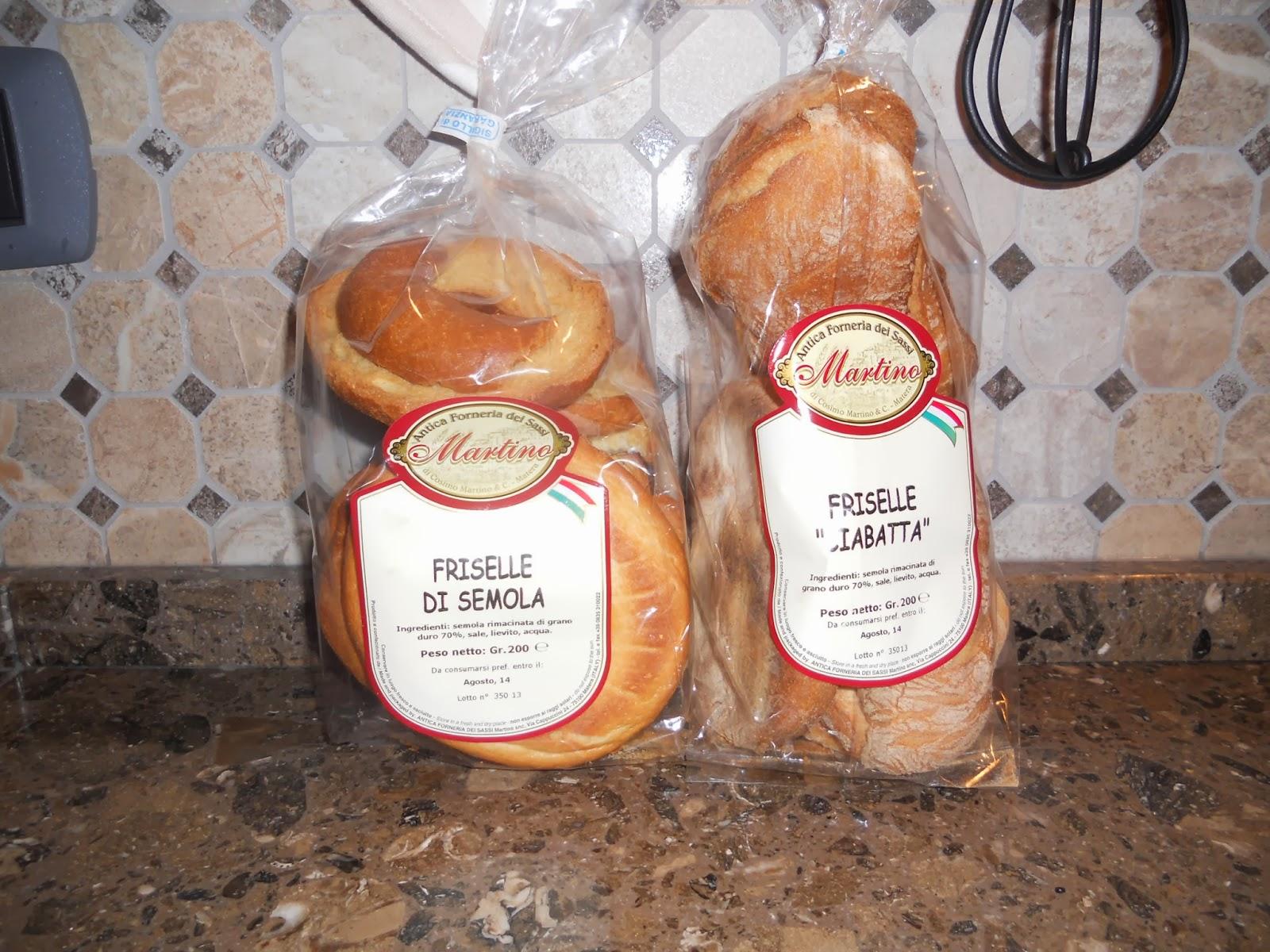 http://www.gustobi.it/prodotti-da-forno/pane-e-bruschette/crostini-e-bruschette/ciabatta-a-frisella.html