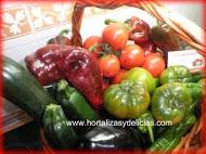 www.hortalizasydelicias.com