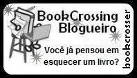 http://luzdeluma.blogspot.com.br/