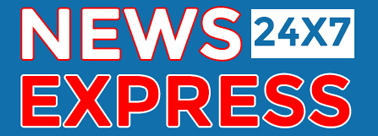 newsexpress24x7