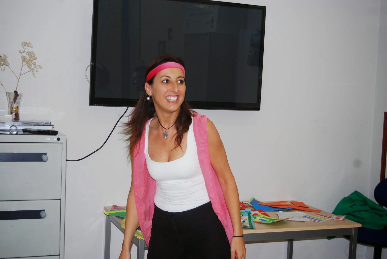Marta Salvat