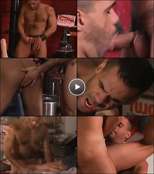 gay dad sex porn video