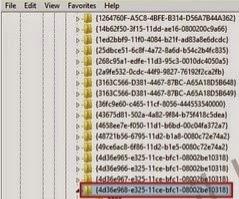 cara-mengatasi-resolusi-windows8-pada-notebok8