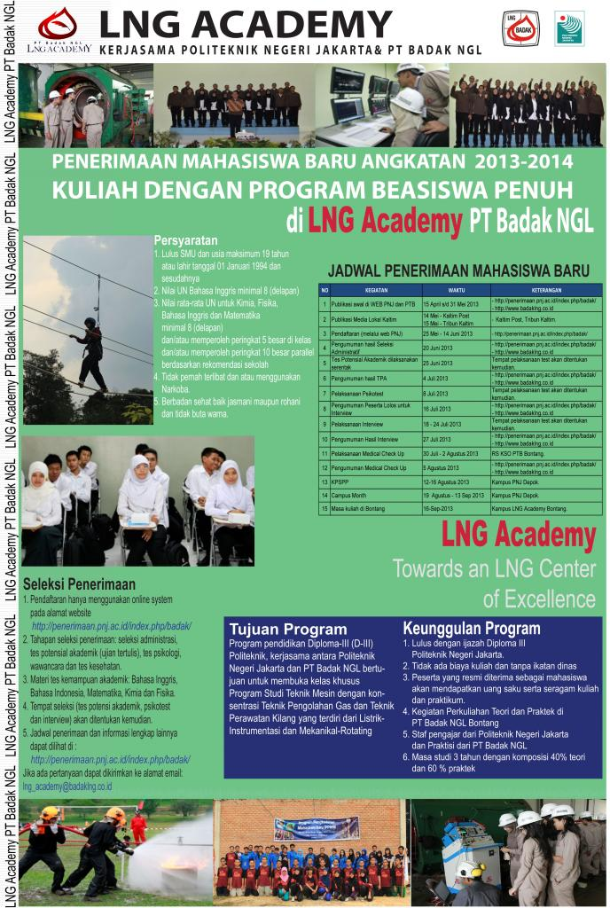 Informasi Beasiswa Dan Kuliah Facebook Download Lengkap