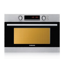 how to use samsung smart oven