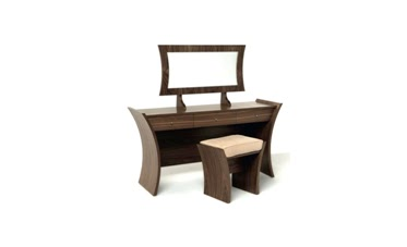 Home decor for 1005 can t create table