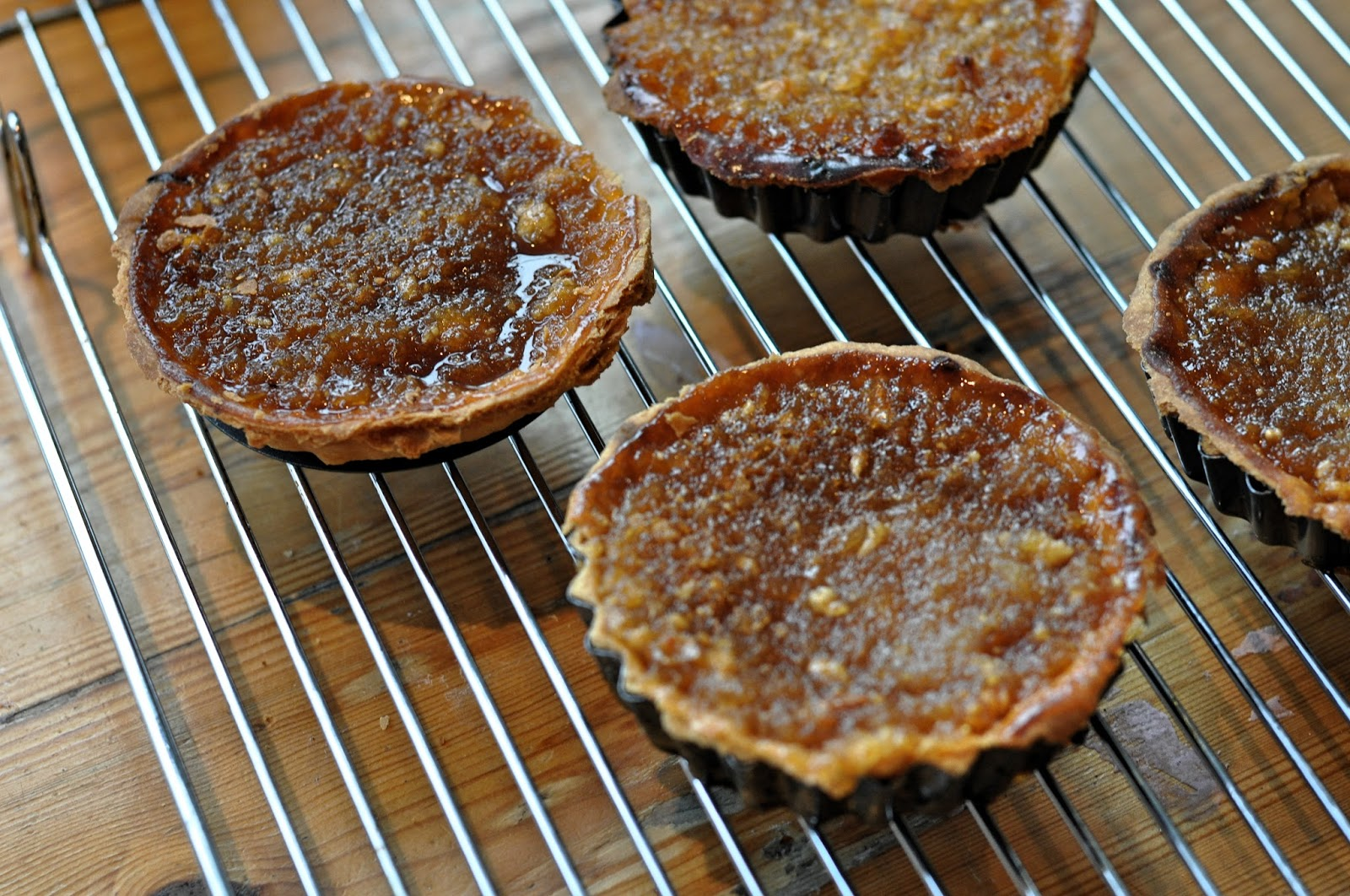 October 2015 sophie loves food recipe adapted from bbc good food makes 4 individual tarts or 1 medium tart forumfinder Gallery