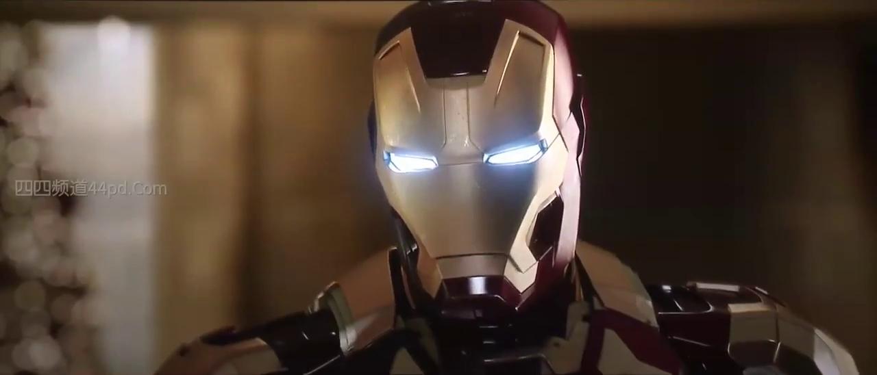 iron man torrent download