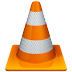 Download VLC Media Player 2.0.8 (32-bit/64-bit) Update Terbaru 2013