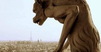Tony Berbece 🔴 Ce câștigă Diavolul dacă tu-ți pierzi timpul cu nimicuri...