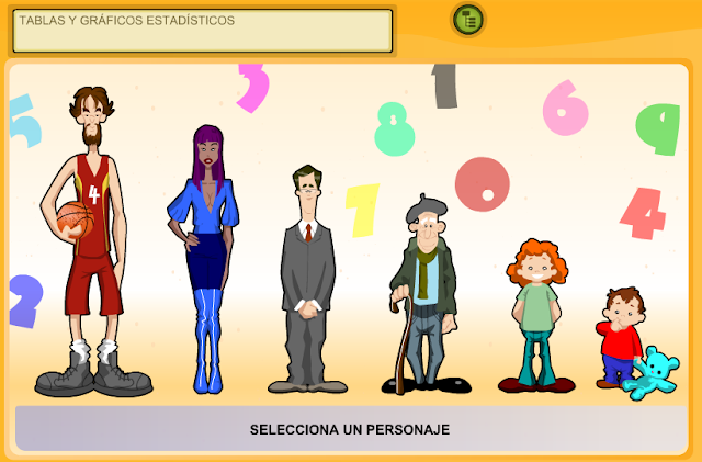 http://www.edu.xunta.es/espazoAbalar/sites/espazoAbalar/files/datos/1285583725/contido/index.html