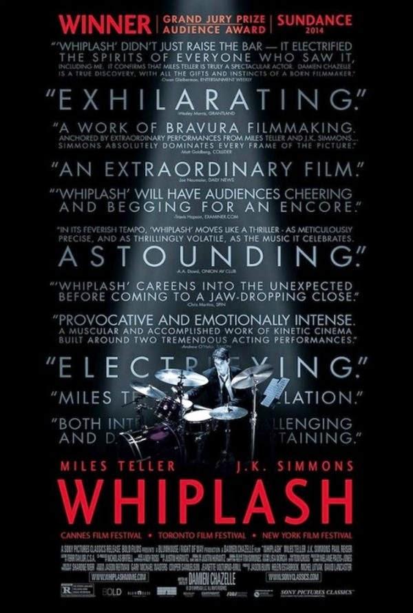 Plano de fundo Whiplash | Papeis de parede para PC, fotos Whiplash ...