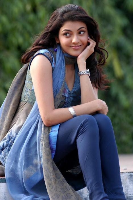 kajal agarwal new actress pics