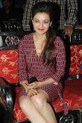 Kajal agarwal latest glam pics-thumbnail-15