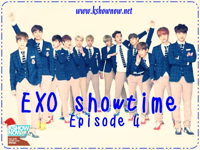 Hookup Alone Korean Variety Show Eng Sub