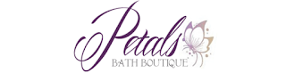 www.petalsbathboutique.com