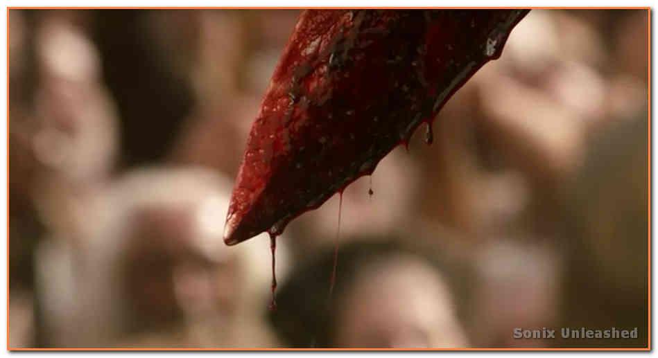 letra de hace gasolina sangre y fuego: