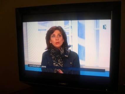 http://haute-normandie.france3.fr/emissions/la-voix-est-libre-haute-normandie