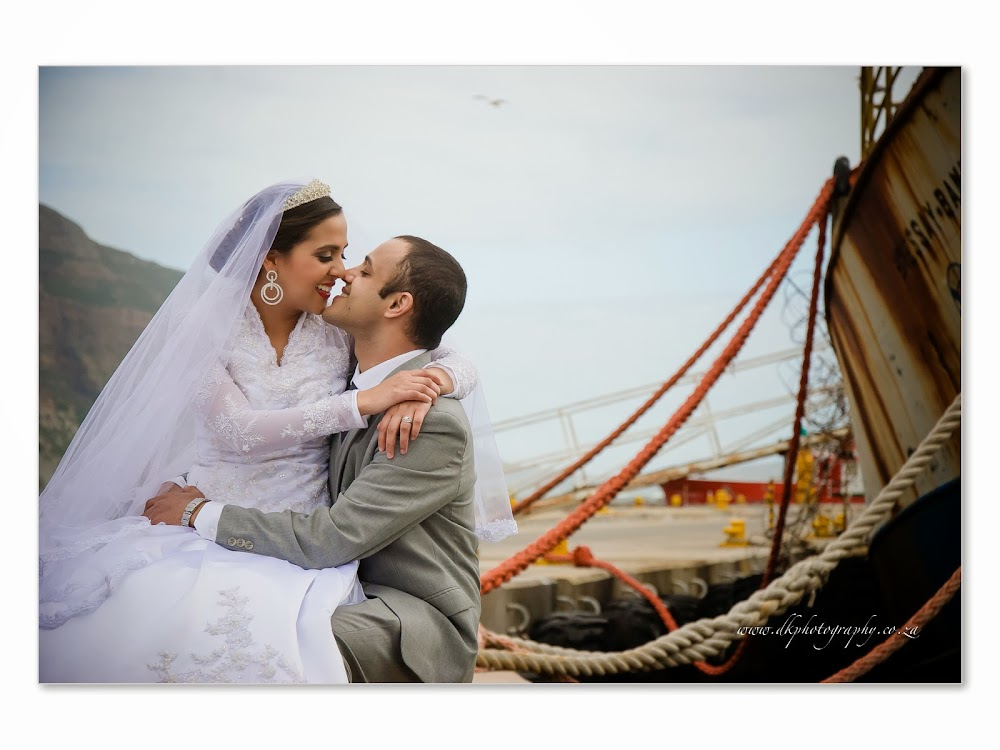 DK Photography Slideshow-296 Qaiser & Toughieda's Wedding  Cape Town Wedding photographer